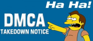 DMCA takedown notices  What DMCA attorneys don't want you to know!