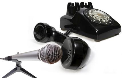 I record calls, you should too!